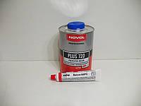 Полиэфирная смола NOVOL Plus 720 (1 л.)