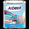 Краска Kober Opal-Матовая