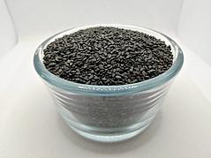 Кунжут черный семена 500 г