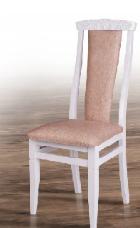 стілець чумак 2