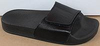 Сабо детские кожаные от производителя модель СЛ13