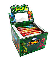 Желейные конфеты Snake Jelly Vidal 66 г Испания