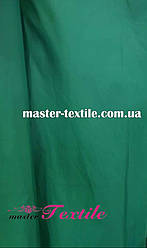 Палаточная (тентовая) ткань Оксфорд 110г/м2