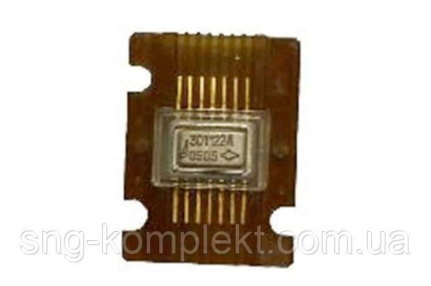 Оптопара 3от122б
