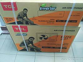 Кондиционер TCL TAC-09CHSA/XA71 9 000 BTU Inverter