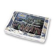 """Полуторный комплект (Бязь)   Постельное белье от производителя """"Королева Ночи"""", фото 5"""