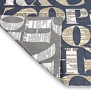"""Двуспальный комплект (Бязь)   Постельное белье от производителя """"Королева Ночи"""", фото 4"""