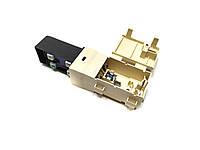 Блок электроподжига Indesit C00290193