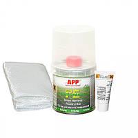 Ремкомплект APP PE POLY-PLAST 0,25 кг.