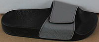 Сабо детские кожаные от производителя модель СЛ13-2