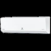 Сплит-система ELECTROLUX EACS-18HP/N3 комплект