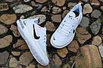 Мужские кроссовки Nike Air Max 98 (белые) KS 1113, фото 2