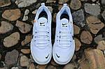 Мужские кроссовки Nike Air Max 98 (белые) KS 1113, фото 4