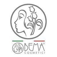 Абсолютные новинки линии Nature UP Bema Cosmetici!