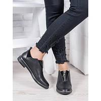 Туфли женские. Классика