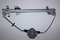 Стеклоподъёмник передний правый механический Nexia СН