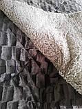 Одеяло покрывало  норка с мехом 200*220, фото 3