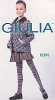 Колготки GIULIA Peppi 250 model 4