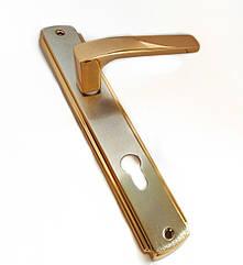 Ручка для входных дверей Ozcanlar KAYRA S/A Y-85 mm