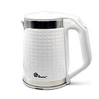 Чайник Domotec MS-5027