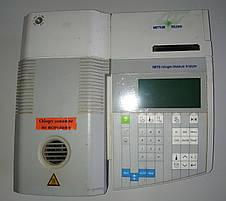 Б/У Mettler TOLEDO Halogen Moisture Analyzer HR73. Галогенный анализатор влажности (неисправный), фото 2