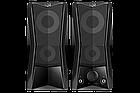 Колонка Sven 445 Black (2x3Вт), фото 5