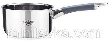 Ковш кухонный без крышки Krauff 26-286-004 1.2 л