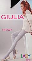 Колготки GIULIA Snowy 150 model 2