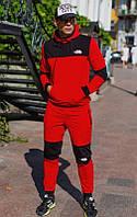 Спортивный костюм мужской (46-52)