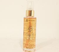 Жидкие кристаллы с маслом Аргании  50ml Brelil опт