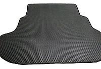 Автоковрик для багажника iKovrik 1 шт в комплекте n-490, КОД: 1624020