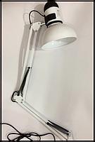 Лампа настольная Великолепный Луч N800 (белая)