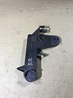 Крепление прочее Renault Megane 2 1.9 DCI 2004 перед. прав. (б/у)