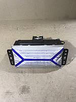 Аирбаг пассажирский Renault Megane 2 1.9 DCI 2004 (б/у)
