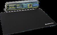 Игровая поверхность Defender Thor GP-700 M Black 50070, КОД: 1667336