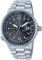 Мужские часы Citizen BJ7010-59E Promaster Nighthawk