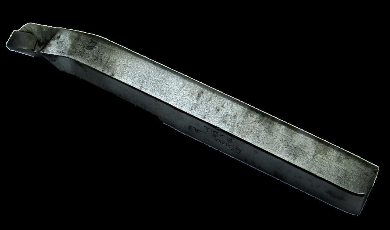 Резец 32х25х280 Т15К6 расточной для глухих отверстий ГОСТ 18883-73