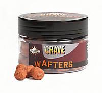 Бойлы Dynamite Baits Wafter Crave 15mm Dumbells