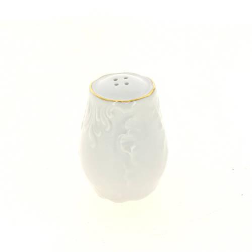 Солонка 6 см Cmielow Rococo 3604-415