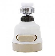 Экономитель воды Water Saver HMD 91-8723905, КОД: 1808042