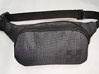 (11*31)Детская сумка на пояс OFF WHITE мессенджер спортивные барсетки подростковые Девочка и мальчик опт