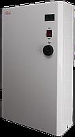 Электрический котел WARMLY POWER  30 кВт 380V WPS-30П, КОД: 141362