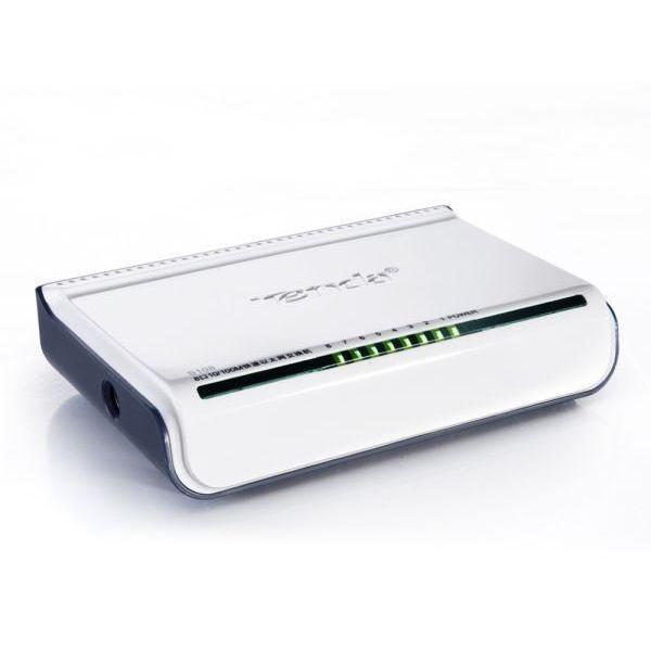 Комутатор TP-Link (Tenda 8x10/100mb/s)