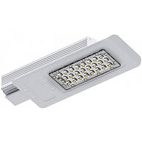 Светильник уличный Rivne LED 20W 2540 Lm 5700K  RVL-ST-LED-20W, КОД: 1643055