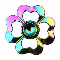 Спиннер Spinner Разноцветный tdx0000177, КОД: 394871