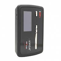 3G WiFi роутер Novatel MiFi 4620LE 036524, КОД: 1340463