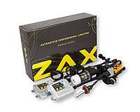 Комплект ксенона ZAX Truck 35W 9-32V H11 Ceramic 6000K, КОД: 148052