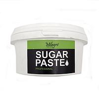 Сахарная паста Milagro для шугаринга Средней жесткости 500 г nr1-166, КОД: 1190094