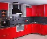 Сборка кухонной мебели Одесса