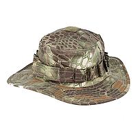 Панама TMC Tactical Boonie Hat MAD M Камуфляж TMC2141, КОД: 1285814